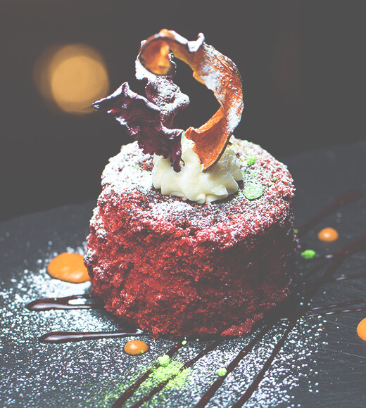 Canolio Gourmet |  RESERVE A CANNACHEFPRO