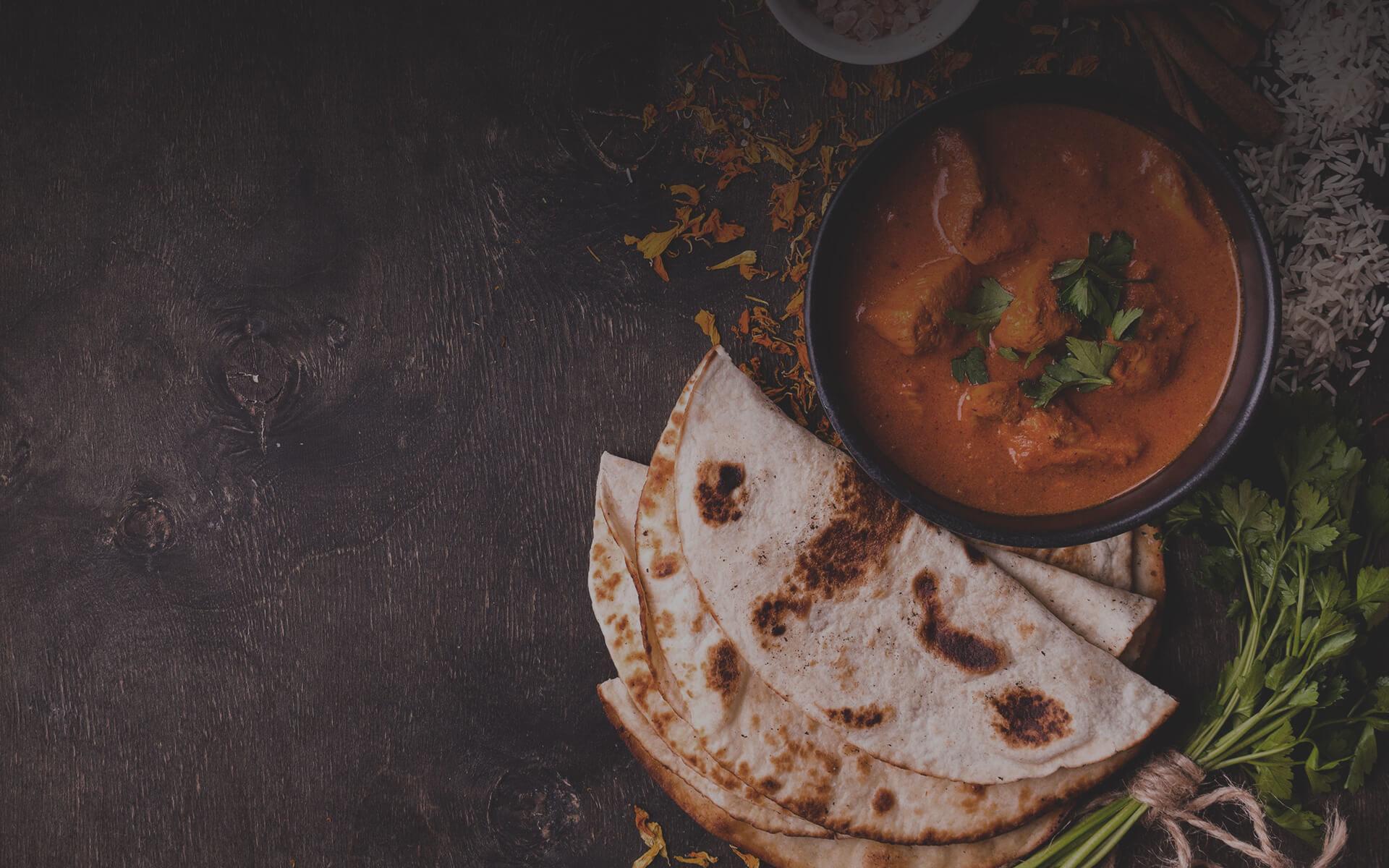 Canolio Gourmet |  RÉSERVER UN CANNACHEFPRO